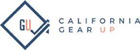 California GEAR UP